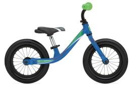 giant_push_bike_azul