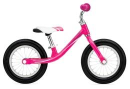 giant_push_bike_rosa