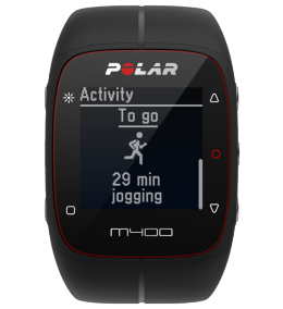 polar_m400
