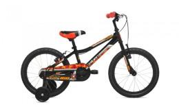 rider160