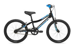 rider201