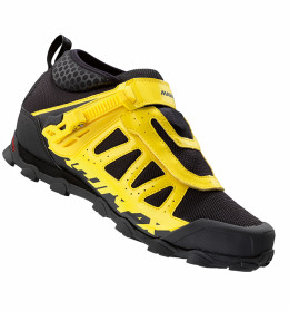zapatilla_crossmax_xl01