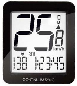 Sync-Continuum
