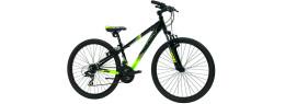 KY8-negro-verde