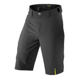PANTALON MAVIC