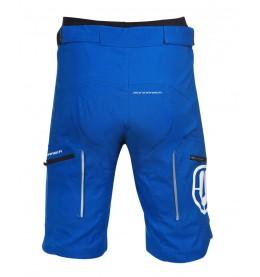short-mondraker-enduro-azul