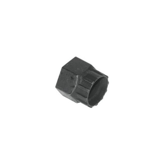 extractor-cassete-var-para-shimano