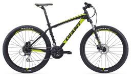 talon-3-black-green