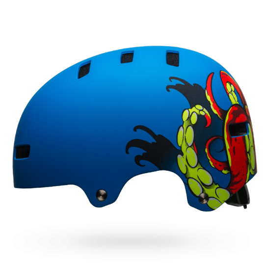 bell-span-youth-bmx-skate-helmet-matte-force-blue-octobeast-l