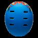 bell-span-youth-bmx-skate-helmet-matte-force-blue-octobeast-t