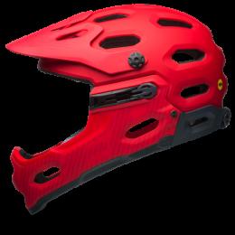 bell-super-3r-mips-mtb-helmet-matte-hibiscus-l